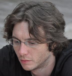 Florian Rebeyrolle